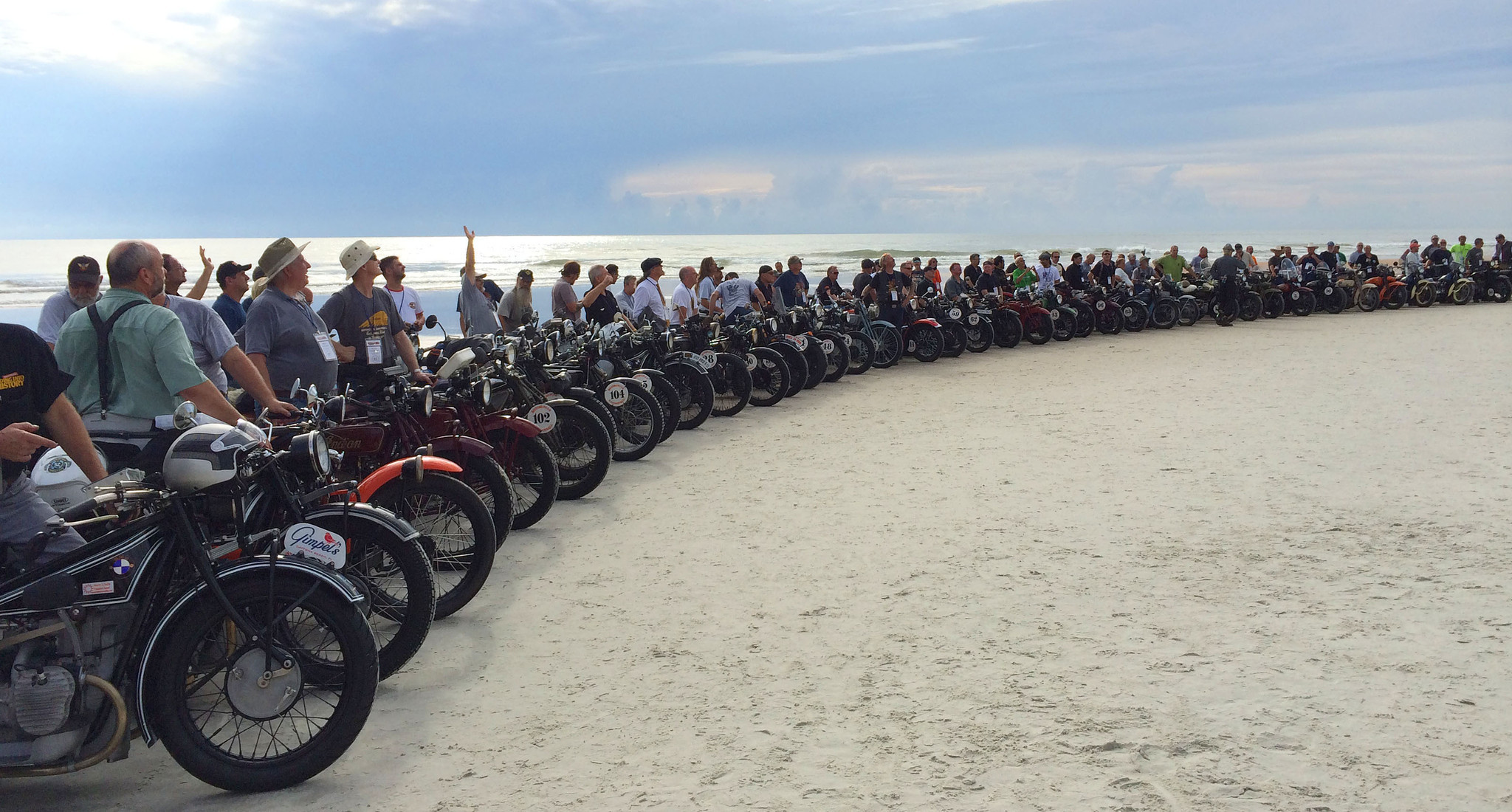 os-motorcycle-cannonball-endurance-run-starts-in-daytona-beach-20140906.jpg