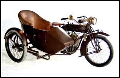 08 Indian powerplus con carrozzino originale 1918 400px c.jpg