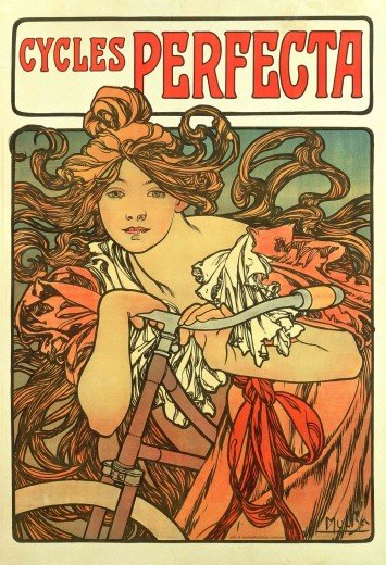 Alphonse-Mucha-Cycles-Perfecta.jpg