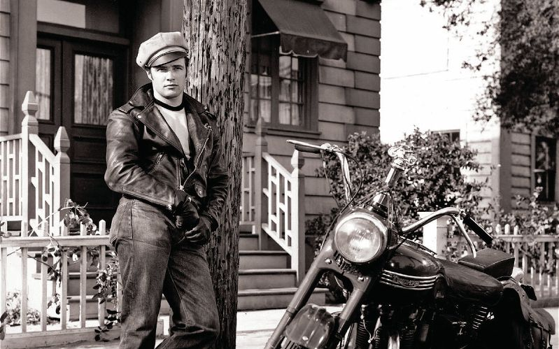 jeans-marlon-brando-the-wild-one-1953.jpg